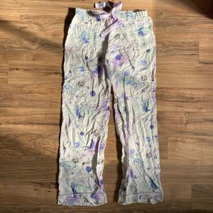 Joe Fresh Night Sky Pajama pant